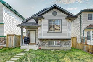 Photo 1: 288 SADDLEMEAD RD NE in Calgary: Saddle Ridge House for sale : MLS®# C4201588