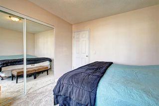 Photo 14: 288 SADDLEMEAD RD NE in Calgary: Saddle Ridge House for sale : MLS®# C4201588