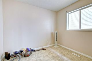 Photo 17: 288 SADDLEMEAD RD NE in Calgary: Saddle Ridge House for sale : MLS®# C4201588