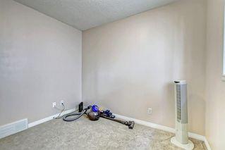 Photo 19: 288 SADDLEMEAD RD NE in Calgary: Saddle Ridge House for sale : MLS®# C4201588