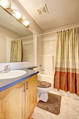 Photo 16: 288 SADDLEMEAD RD NE in Calgary: Saddle Ridge House for sale : MLS®# C4201588