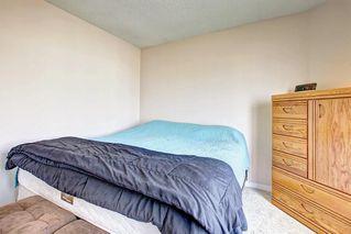 Photo 13: 288 SADDLEMEAD RD NE in Calgary: Saddle Ridge House for sale : MLS®# C4201588