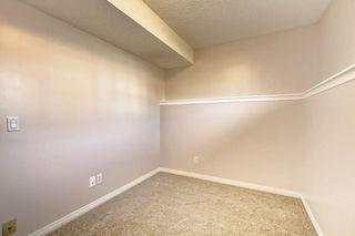 Photo 23: 288 SADDLEMEAD RD NE in Calgary: Saddle Ridge House for sale : MLS®# C4201588