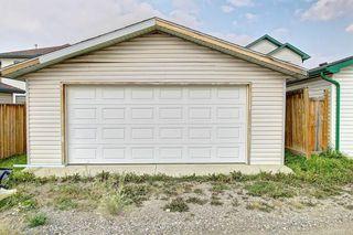Photo 33: 288 SADDLEMEAD RD NE in Calgary: Saddle Ridge House for sale : MLS®# C4201588