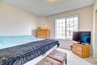 Photo 12: 288 SADDLEMEAD RD NE in Calgary: Saddle Ridge House for sale : MLS®# C4201588
