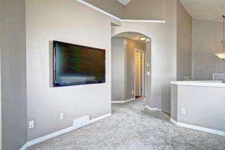 Photo 10: 288 SADDLEMEAD RD NE in Calgary: Saddle Ridge House for sale : MLS®# C4201588
