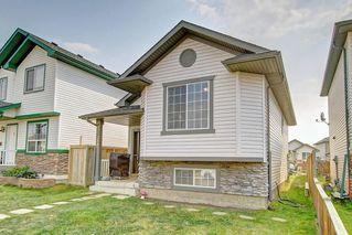 Photo 34: 288 SADDLEMEAD RD NE in Calgary: Saddle Ridge House for sale : MLS®# C4201588