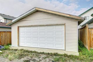Photo 32: 288 SADDLEMEAD RD NE in Calgary: Saddle Ridge House for sale : MLS®# C4201588