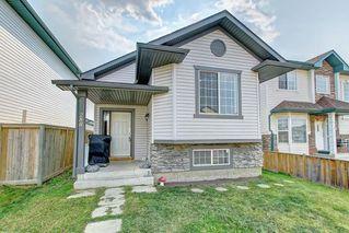 Photo 2: 288 SADDLEMEAD RD NE in Calgary: Saddle Ridge House for sale : MLS®# C4201588
