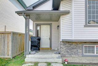 Photo 36: 288 SADDLEMEAD RD NE in Calgary: Saddle Ridge House for sale : MLS®# C4201588
