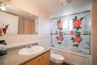 Photo 18: 12732 98 AVENUE in Surrey: Cedar Hills House for sale (North Surrey)  : MLS®# R2332119
