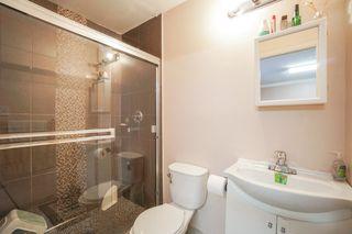 Photo 12: 12732 98 AVENUE in Surrey: Cedar Hills House for sale (North Surrey)  : MLS®# R2332119