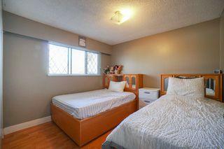 Photo 9: 12732 98 AVENUE in Surrey: Cedar Hills House for sale (North Surrey)  : MLS®# R2332119