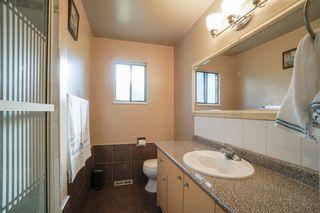 Photo 10: 12732 98 AVENUE in Surrey: Cedar Hills House for sale (North Surrey)  : MLS®# R2332119