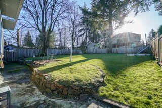 Photo 19: 12732 98 AVENUE in Surrey: Cedar Hills House for sale (North Surrey)  : MLS®# R2332119