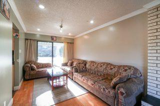 Photo 5: 12732 98 AVENUE in Surrey: Cedar Hills House for sale (North Surrey)  : MLS®# R2332119