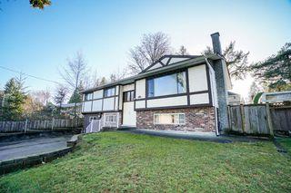 Photo 2: 12732 98 AVENUE in Surrey: Cedar Hills House for sale (North Surrey)  : MLS®# R2332119