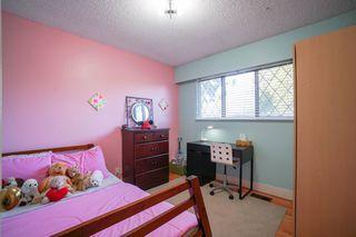 Photo 13: 12732 98 AVENUE in Surrey: Cedar Hills House for sale (North Surrey)  : MLS®# R2332119
