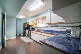 Photo 14: 12732 98 AVENUE in Surrey: Cedar Hills House for sale (North Surrey)  : MLS®# R2332119
