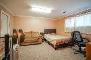 Photo 11: 12732 98 AVENUE in Surrey: Cedar Hills House for sale (North Surrey)  : MLS®# R2332119