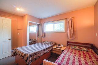 Photo 16: 12732 98 AVENUE in Surrey: Cedar Hills House for sale (North Surrey)  : MLS®# R2332119