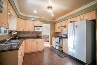 Photo 6: 12732 98 AVENUE in Surrey: Cedar Hills House for sale (North Surrey)  : MLS®# R2332119