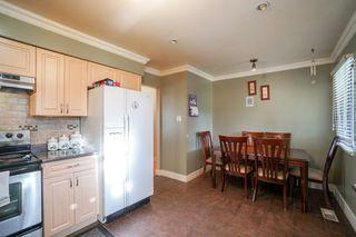 Photo 7: 12732 98 AVENUE in Surrey: Cedar Hills House for sale (North Surrey)  : MLS®# R2332119
