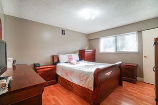Photo 8: 12732 98 AVENUE in Surrey: Cedar Hills House for sale (North Surrey)  : MLS®# R2332119