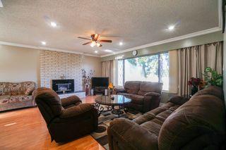 Photo 3: 12732 98 AVENUE in Surrey: Cedar Hills House for sale (North Surrey)  : MLS®# R2332119