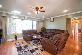 Photo 4: 12732 98 AVENUE in Surrey: Cedar Hills House for sale (North Surrey)  : MLS®# R2332119