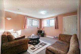 Photo 15: 12732 98 AVENUE in Surrey: Cedar Hills House for sale (North Surrey)  : MLS®# R2332119