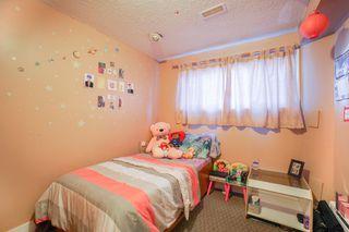 Photo 17: 12732 98 AVENUE in Surrey: Cedar Hills House for sale (North Surrey)  : MLS®# R2332119