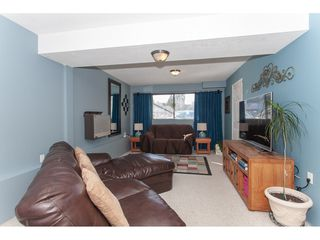 Photo 13: 3218 268 STREET in Langley: Aldergrove Langley House for sale : MLS®# R2337571
