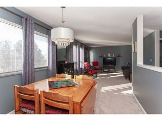Photo 6: 3218 268 STREET in Langley: Aldergrove Langley House for sale : MLS®# R2337571