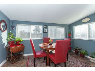 Photo 9: 3218 268 STREET in Langley: Aldergrove Langley House for sale : MLS®# R2337571