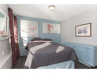 Photo 15: 3218 268 STREET in Langley: Aldergrove Langley House for sale : MLS®# R2337571