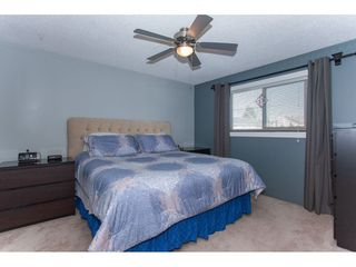 Photo 10: 3218 268 STREET in Langley: Aldergrove Langley House for sale : MLS®# R2337571