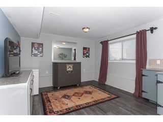 Photo 16: 3218 268 STREET in Langley: Aldergrove Langley House for sale : MLS®# R2337571