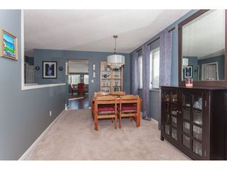 Photo 5: 3218 268 STREET in Langley: Aldergrove Langley House for sale : MLS®# R2337571