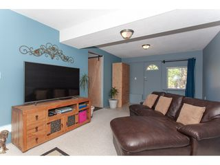 Photo 14: 3218 268 STREET in Langley: Aldergrove Langley House for sale : MLS®# R2337571