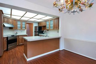 """Photo 5: 12 7760 BLUNDELL Road in Richmond: Broadmoor Townhouse for sale in """"Sunnymede Estate"""" : MLS®# R2387793"""
