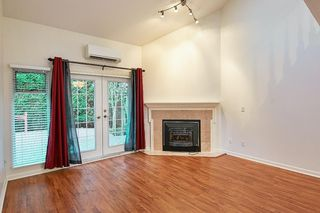 """Photo 10: 12 7760 BLUNDELL Road in Richmond: Broadmoor Townhouse for sale in """"Sunnymede Estate"""" : MLS®# R2387793"""