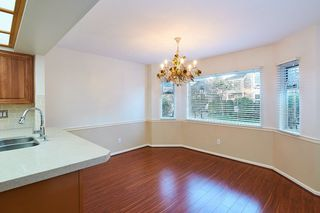 """Photo 4: 12 7760 BLUNDELL Road in Richmond: Broadmoor Townhouse for sale in """"Sunnymede Estate"""" : MLS®# R2387793"""