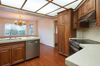 """Photo 9: 12 7760 BLUNDELL Road in Richmond: Broadmoor Townhouse for sale in """"Sunnymede Estate"""" : MLS®# R2387793"""