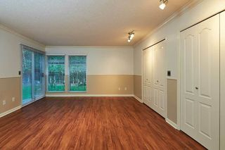 """Photo 12: 12 7760 BLUNDELL Road in Richmond: Broadmoor Townhouse for sale in """"Sunnymede Estate"""" : MLS®# R2387793"""