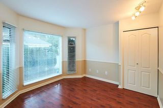 """Photo 11: 12 7760 BLUNDELL Road in Richmond: Broadmoor Townhouse for sale in """"Sunnymede Estate"""" : MLS®# R2387793"""