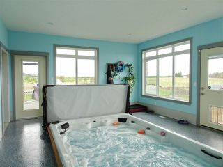 Photo 26: 143 GREENFIELD Wynd: Fort Saskatchewan House for sale : MLS®# E4172251