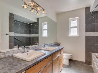 "Photo 15: 8443 LAUREL Street in Vancouver: Marpole 1/2 Duplex for sale in ""MARPOLE"" (Vancouver West)  : MLS®# R2403493"