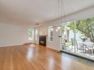 "Photo 7: 8443 LAUREL Street in Vancouver: Marpole 1/2 Duplex for sale in ""MARPOLE"" (Vancouver West)  : MLS®# R2403493"