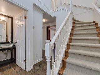 "Photo 3: 8443 LAUREL Street in Vancouver: Marpole 1/2 Duplex for sale in ""MARPOLE"" (Vancouver West)  : MLS®# R2403493"